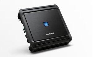 4/3/2 Channel V-Power Digital Amplifier