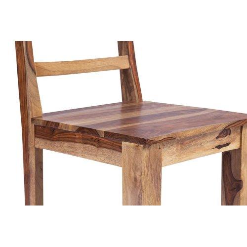 """Tahoe 24"""" Counter Chair, ISA-9026N"""