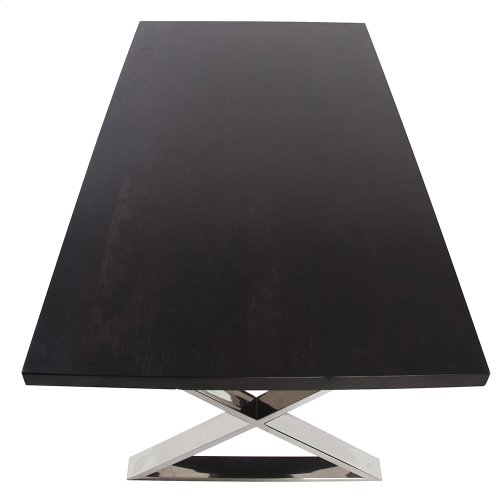 Kingsley Dining Table