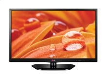 "22"" Class (21.5"" Diagonal) 1080p LED TV"