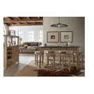 Monteverdi by Rachael Ray Bar Stool Product Image