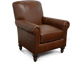Lane Chair 634AL