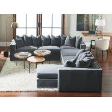 Urban Living Roomscene #3