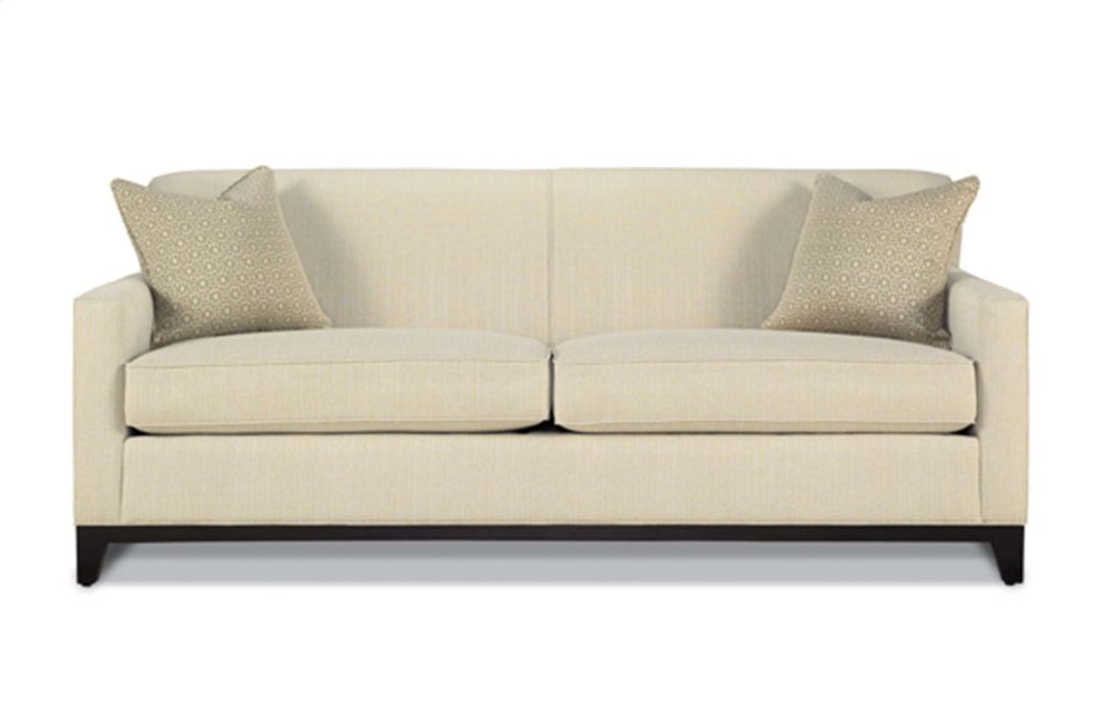 Martin Queen Sleeper Sofa  sc 1 th 173 : rowe martin sectional - Sectionals, Sofas & Couches