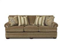 K90810FS   Tolbert Sofa