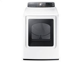 DV7700 7.4 cu. ft. Gas Dryer