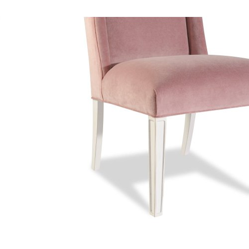 Oakley Chair