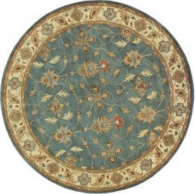 Charisma Blue/ivory 1403 Rug