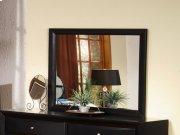 Marsha Mirror Product Image