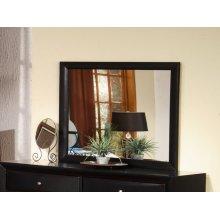 Marsha Mirror