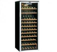 Danby 75.00 Bottles Wine Cooler - Floor Model Clearance
