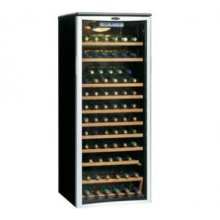 75.00 Bottles Wine Cooler