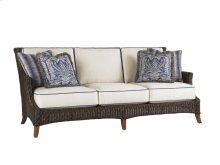 Sofa Cushion Set