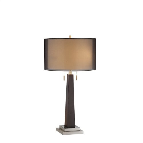 Jaycee Table Lamp