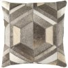 """Lycaon LCN-002 18"""" x 18"""" Pillow Shell Only"""