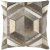 """Additional Lycaon LCN-002 18"""" x 18"""" Pillow Shell with Down Insert"""