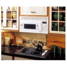Above the Cooktop Advantium® Oven
