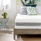 Dual Firmness mattress 12'' - 39'' Product Image