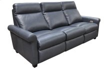 Power Solutions 501 Theater Seating