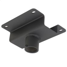 """8"""" (203 mm) Offset Ceiling Plate"""