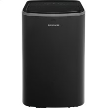 Frigidaire 12,000 BTU Portable Room Air Conditioner with Supplemental Heat