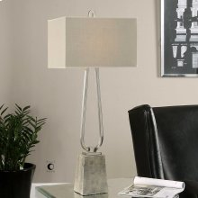 Carugo Table Lamp