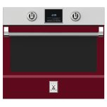 "Hestan30"" Single Wall Oven - KSO Series - Tin-roof"