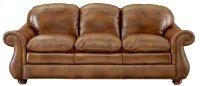 S9913 Duplin Sofa 2941 Pecan Product Image
