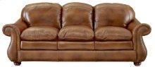 S9913 Duplin Sofa 2941 Pecan