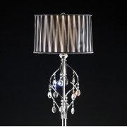 Arya Floor Lamp Product Image