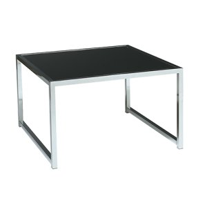 """Office StarYield 28"""" Accent or Corner Table"""
