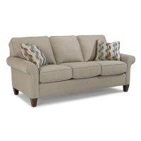 Westside Fabric Sofa Product Image