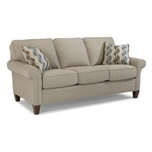 Westside Fabric Sofa