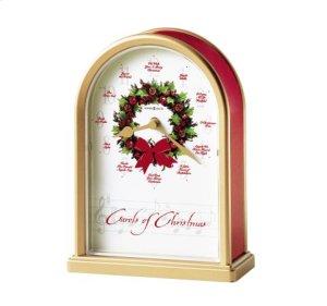 Carols of Christmas II