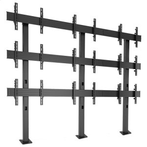 Tv Mounts And Brackets | TV Accessories | TV & Video