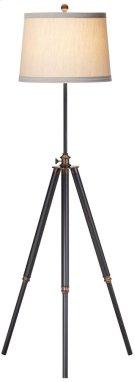 Tripod Floor Lamp Product Image