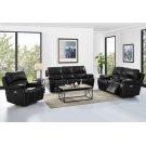 Lyra Dual Recliner Sofa Product Image