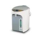 NC-HU301 Thermo Pots Product Image
