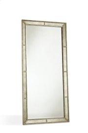 Farrah Floor Mirror Product Image