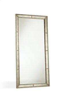 Farrah Floor Mirror