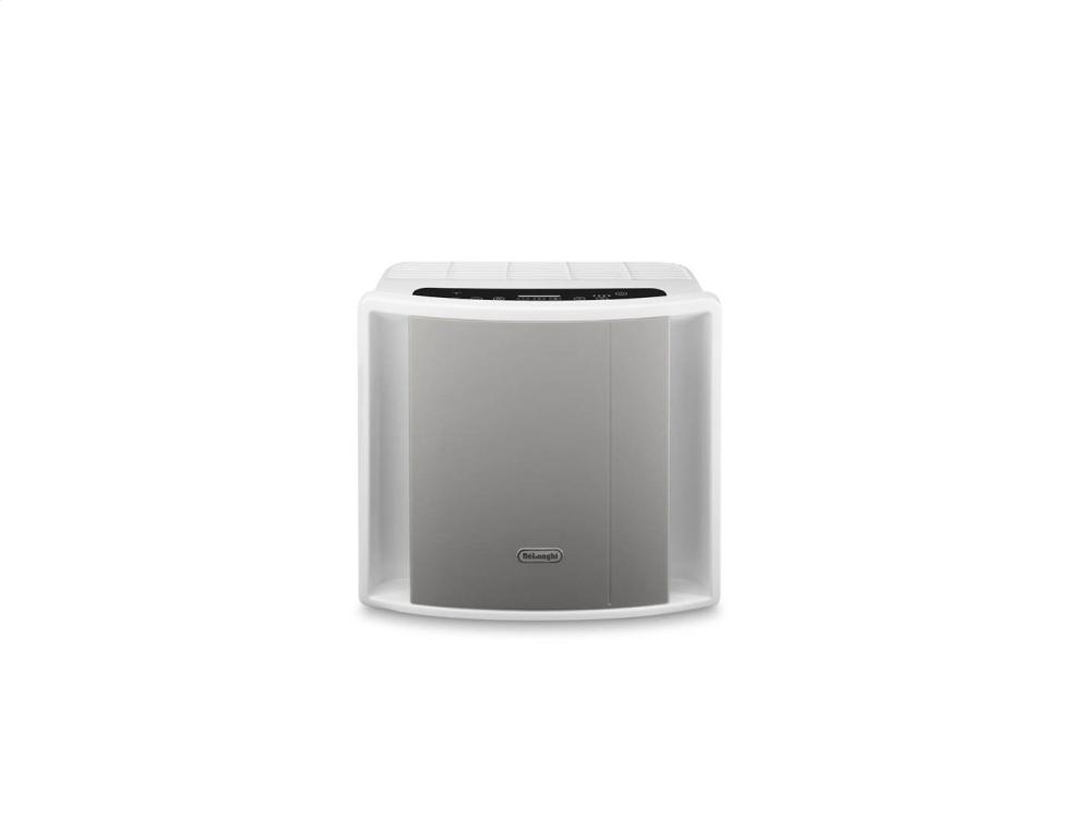 Air Purifiers AC150