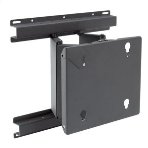 "Chief ManufacturingMedium Flat Panel Swing Arm Wall Display Mount - 8"" Extension"