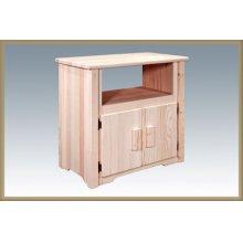 Homestead Utility Cabinet