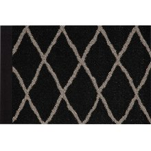 Outer Banks Roank Black Pearl Broadloom