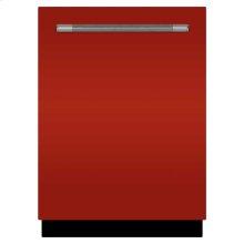 Scarlet AGA Mercury Dishwasher
