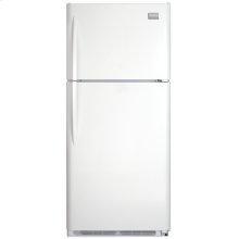 Frigidaire Gallery 18.2 Cu. Ft. Top Freezer Refrigerator