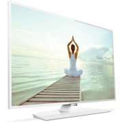 Professional TV Product Image