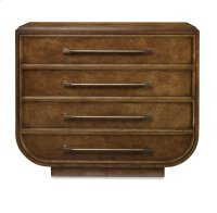 Evanston Drawer Chest Product Image