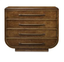 Evanston Drawer Chest