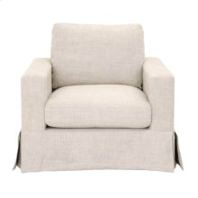 Maxwell Sofa Chair